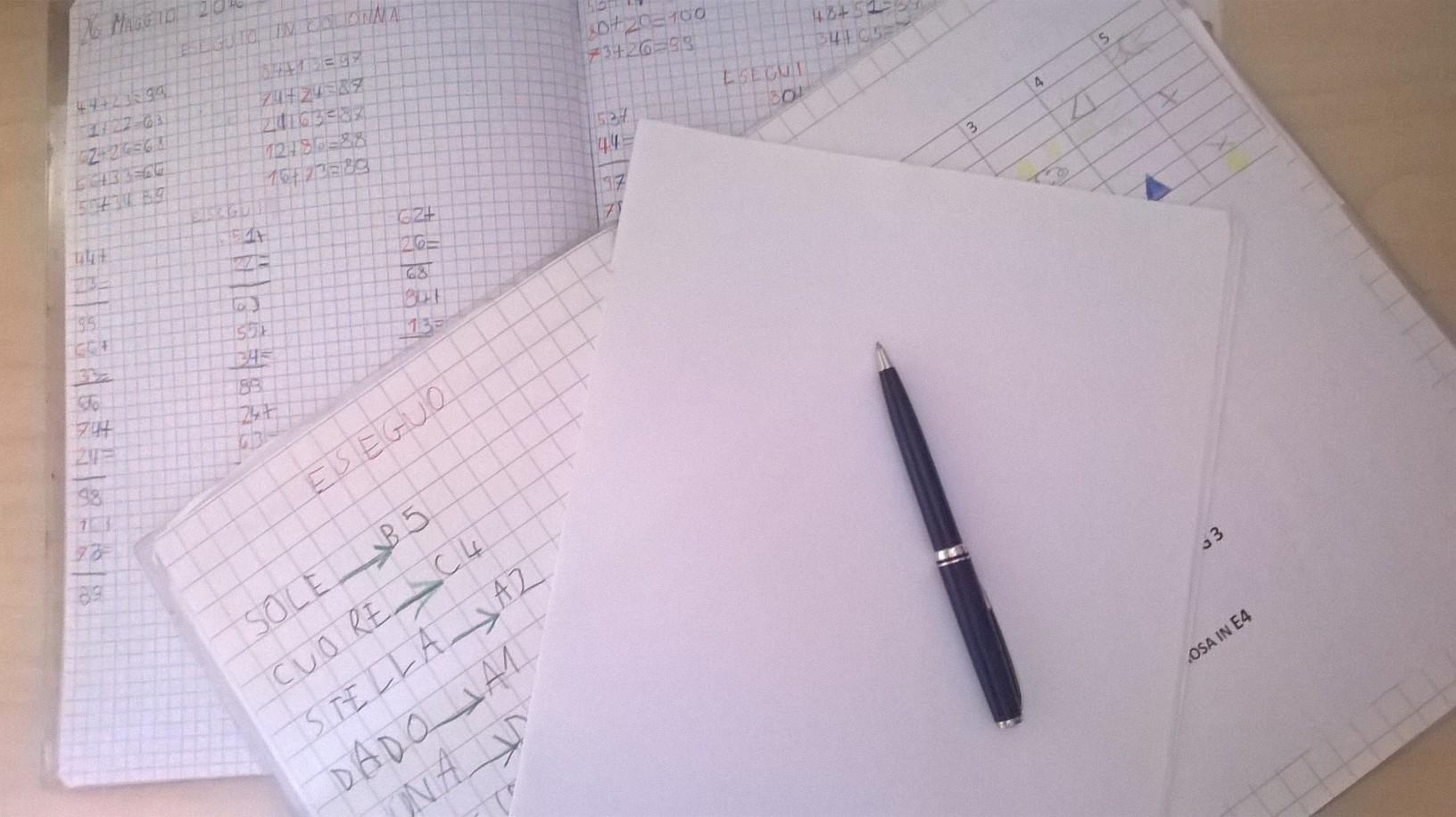 Studio Arco - Diagnosi e cura dei Disturbi dell'Apprendimento