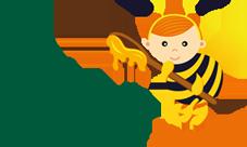 Collaborare per il benessere dei bambini