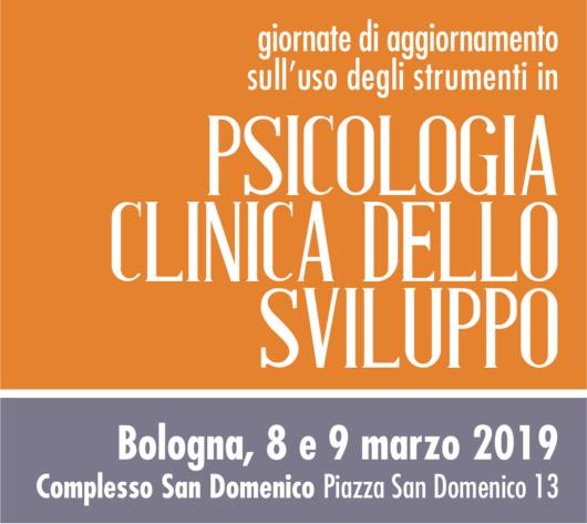 Aggiornamento sull'uso degli strumenti vin Psicologia clinica e dello sviluppo